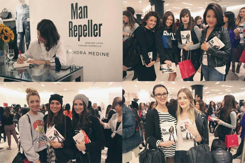 leandra-medine-man-repeller-book-launch-main
