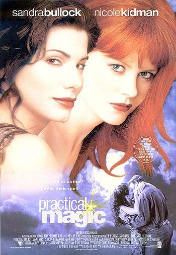 practical_magic_ver2
