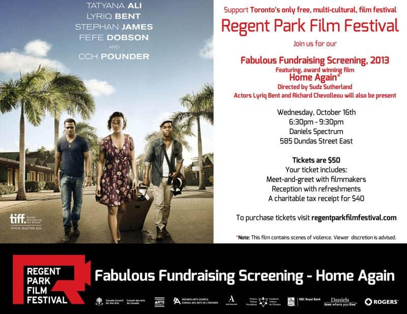 regent-park-film-fest