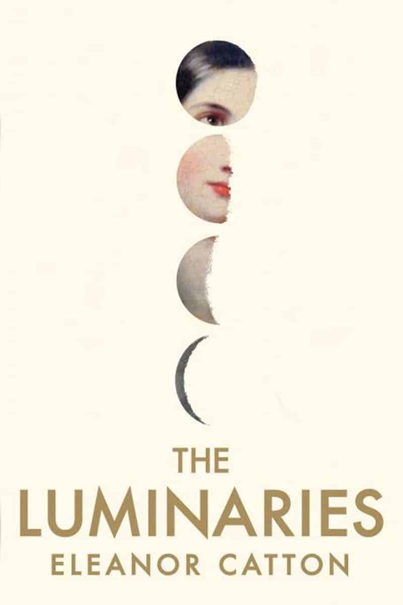 the-luminaries