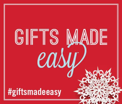 0001-13 EPOS Gifts Made Easy 391x334_SDM_EN