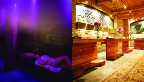 BLURB HAMMAM 500x285 Holiday Sparkle: Enter to win Shedoesthecitys Ultimate Wish List!