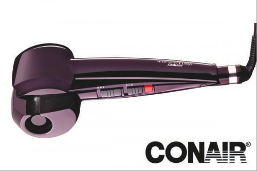 CONAIR BLURB1 500x334 Holiday Sparkle: Enter to win Shedoesthecitys Ultimate Wish List!