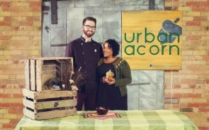 UrbanAcorn2_RE