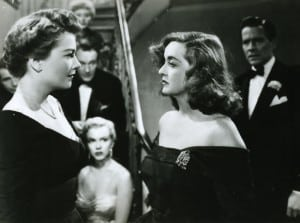 allabouteve_photo credit TIFF Film Reference Library_medium