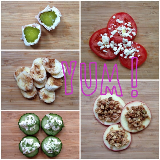 healthy-snacks-feature