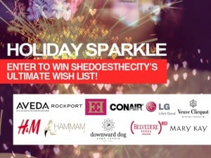 holiday-sparkle-ultimate-wishlist