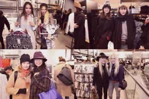 isabel-marant-pre-shop-at-hm-main