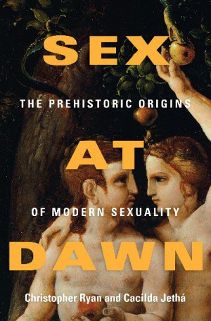 SDTC sex at dawn 300x456 A Holiday Gift Guide for Perverts