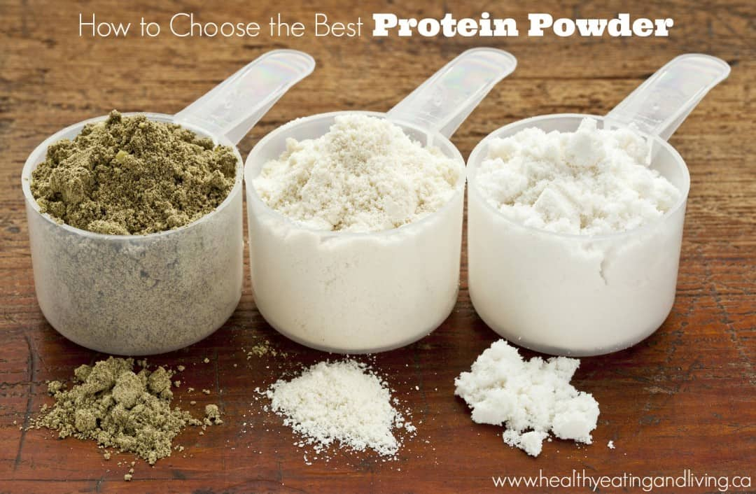 How-to-Choose-The-Best-Protein-Powder-1080x706