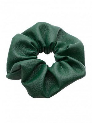 clarissa scrunchie 300x400 Six Perfect Scrunchies to Give You Cressida Bonas Style
