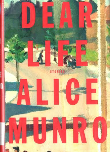 """how i met my husband- by alice munro essay The story of """"how i met my husband"""" by alice munro (1974), is a story about a young naive farm girl that had very little education or money, she was hired as a worker for a wealthy family."""