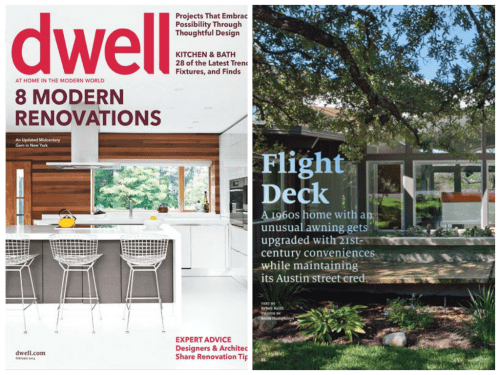 dwell 500x375 Next Issue Canada Gives You Unlimited Access to 100+ Magazines