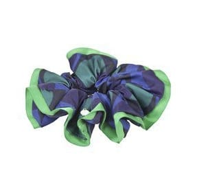 marc jacobs scrunchie Six Perfect Scrunchies to Give You Cressida Bonas Style