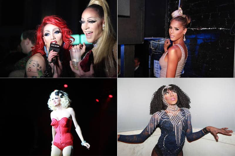 rupauls-drag-race-battle-of-the-seasons-lg