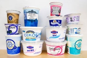 Is-Greek-Yogurt-Good-For-You
