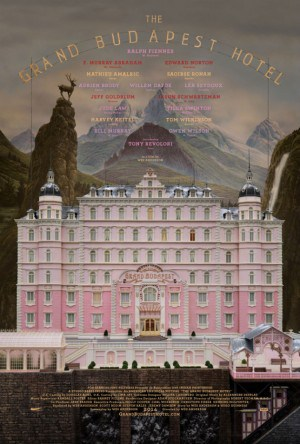 The-Grand-Budapest-Hotel-Poster-1