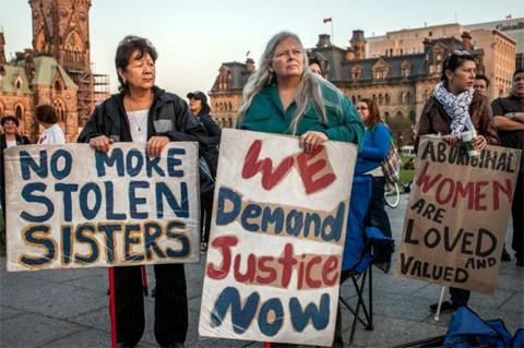 indigenous-stolen-sisters