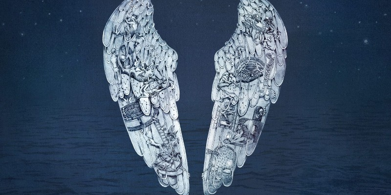 Coldplay-Ghost-Stories-800x400