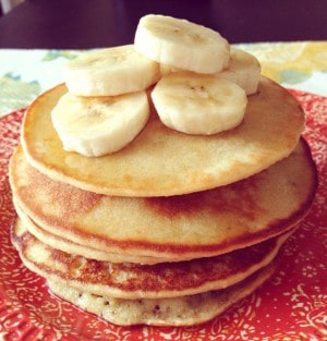 Healthy-Eating-and-Living-Gluten-Free-Pancakes-Recipe-Mandy-King-HEAL