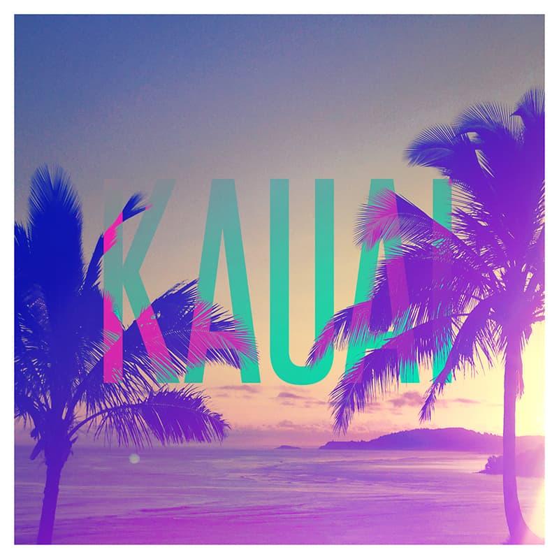 Kauai-Product2-LowRes