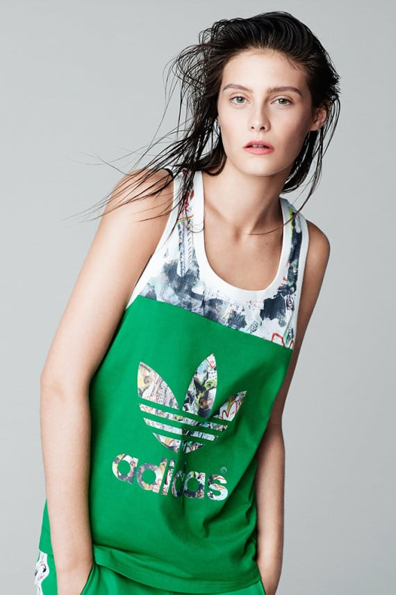 3c98d723ed3 TOPSHOP X ADIDAS ORIGINALS Now Available - Shedoesthecity Fashion ...