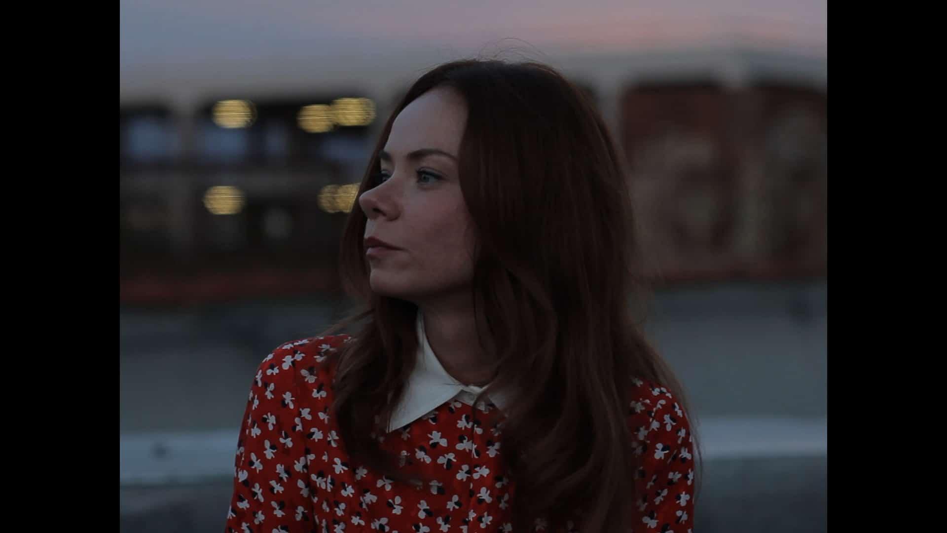 Nadia Litz 2