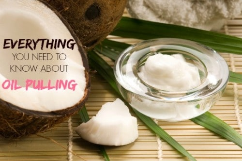 Oil-Pulling-Everything-You-Need-To-Know