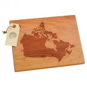 etsy cutting board