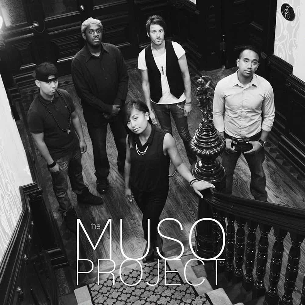 muso1