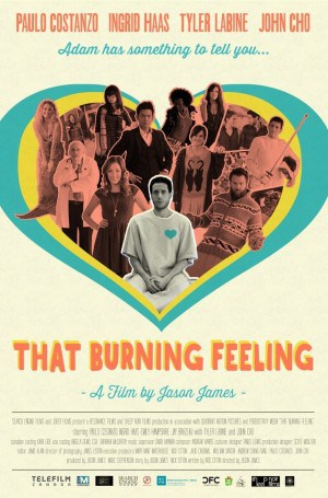 that-burning-feeling-movie-poster