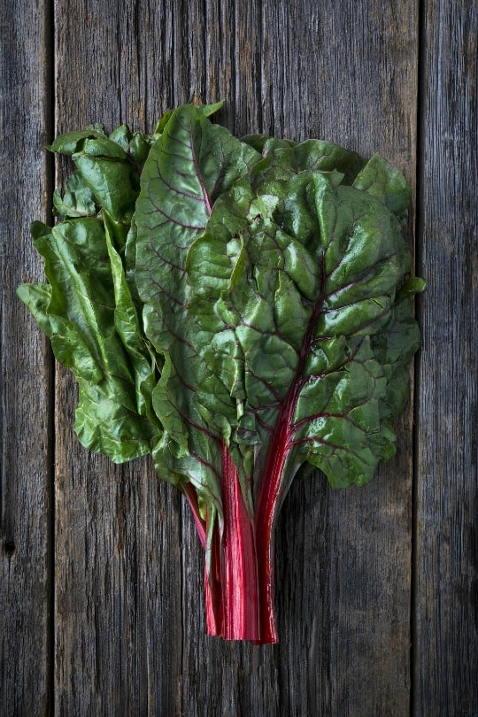 Dairy-Free-Sources-of-Calcium-Swiss-Chard