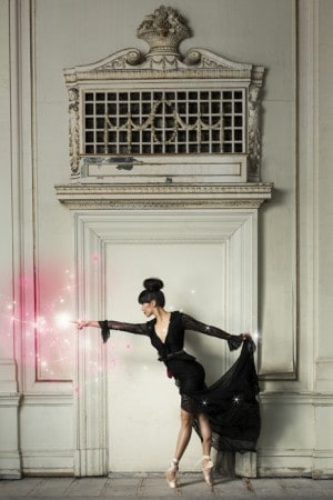 about image 300x450 National Ballet of Canada Presents MAD HOT BALLET: Spellbound