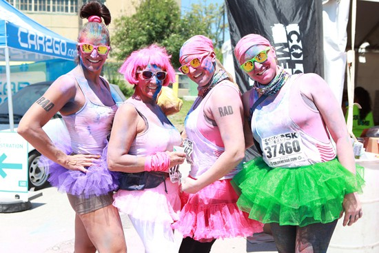 06color-me-mad-5k
