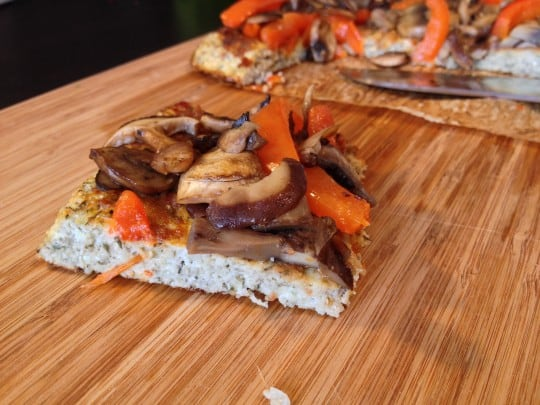 Gluten-Free-AND-Dairy-Free-Pizza-Crust-Recipe-from-Healthy-Eating-and-Living-540x405