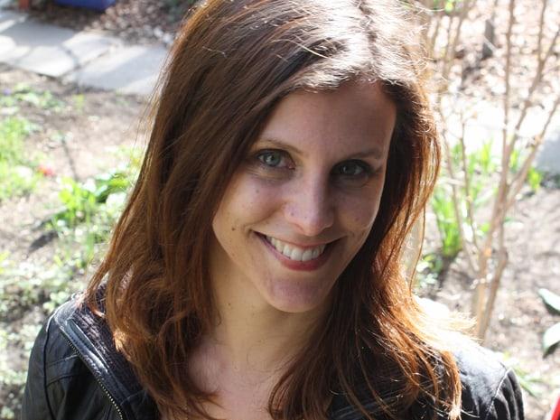 SallyGlover2