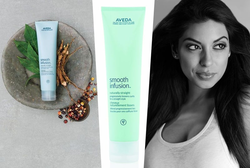 aveda-straight-banner- copy