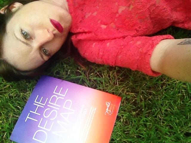 DesireMap Brianne 2