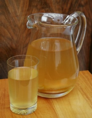 Kombucha-101-Healthy-Eating-And-Living