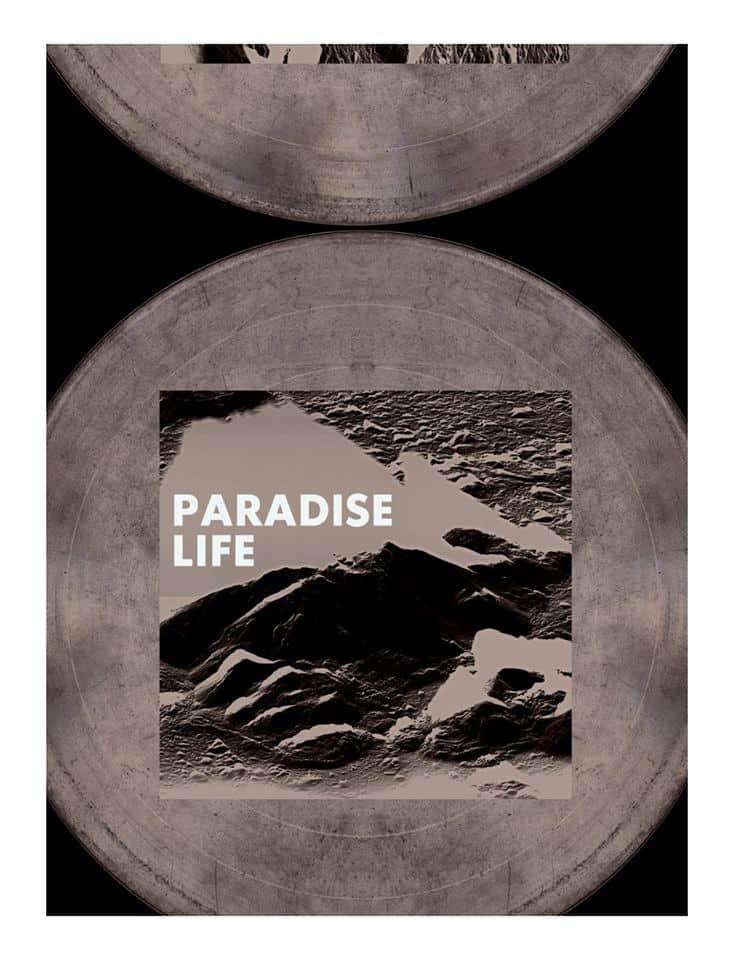 paradiselife