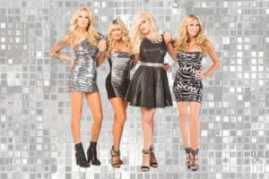 Ex-Wives-of-Rock_Season-3_Courtesy-of-Slice_2-low-res-v2