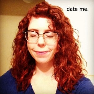 an awkward girl's guide to first dates