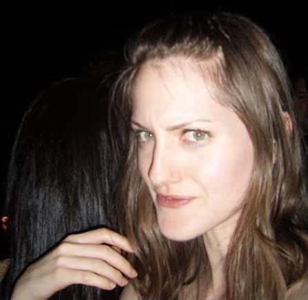 brianne's bitch fest 2