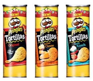 Pringles-Tortilla-Chips copy