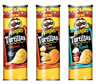 Pringles-Tortilla-Chips copy