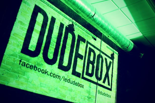 dudebox8