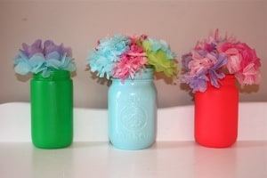 limberlina flowers diy