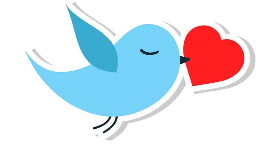funny twitter accounts