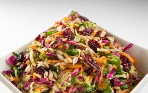 Goddess_Salad_LifeStyle