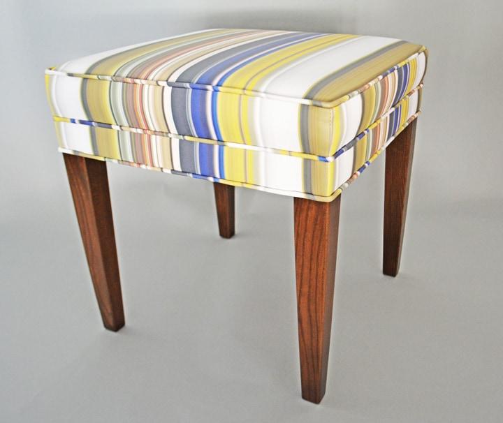 Designed by Karl Lohne